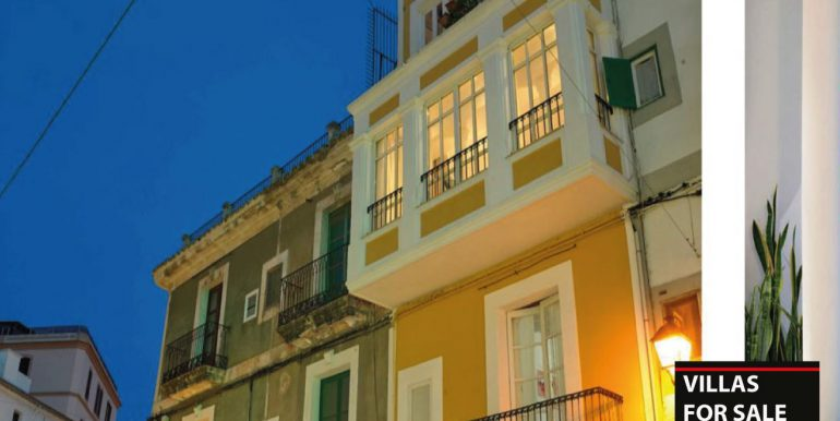 Apartment-for-sale-Ibiza-Apartment-Classy--1