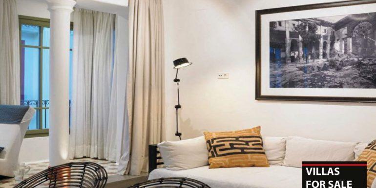 Apartment-for-sale-Ibiza-Apartment-Classy--2