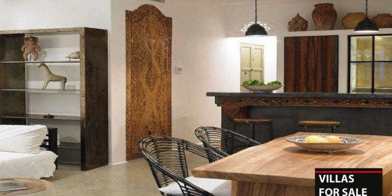 Apartment-for-sale-Ibiza-Apartment-Classy--3