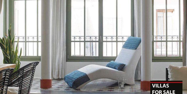 Apartment-for-sale-Ibiza-Apartment-Classy--5