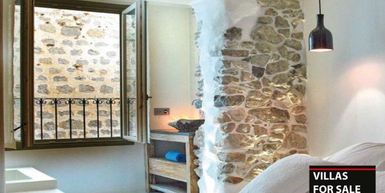 Apartment-for-sale-Ibiza-Apartment-Classy--6