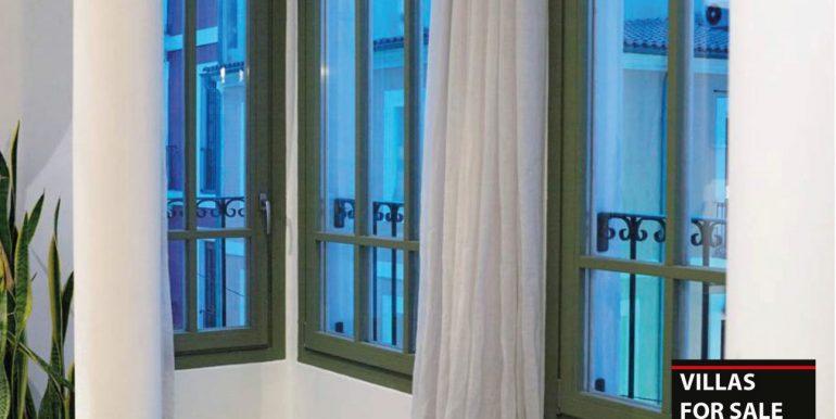 Apartment-for-sale-Ibiza-Apartment-Classy--7