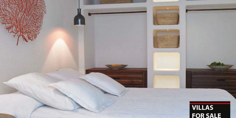 Apartment-for-sale-Ibiza-Apartment-Classy--8