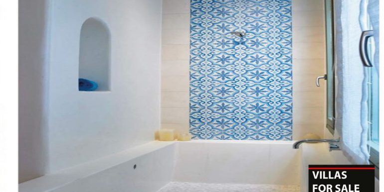 Apartment-for-sale-Ibiza-Apartment-Classy--Apartment-for-sale-Ibiza-Apartment-Classy--9