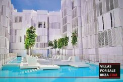 Apartment-for-sale-Ibiza--Patio-Blanco-