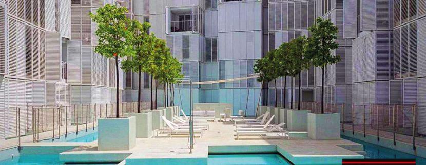 Apartment-for-sale-Ibiza--Patio-Blanco-1