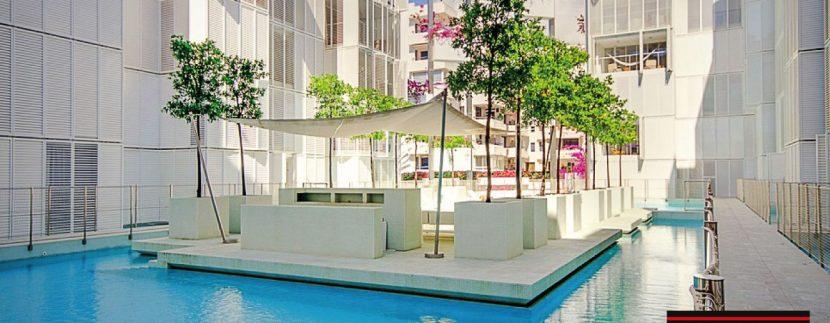 Apartment-for-sale-Ibiza--Patio-Blanco-2