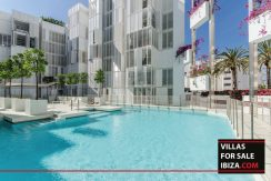 Apartment-for-sale-Ibiza--Patio-Blanco-3