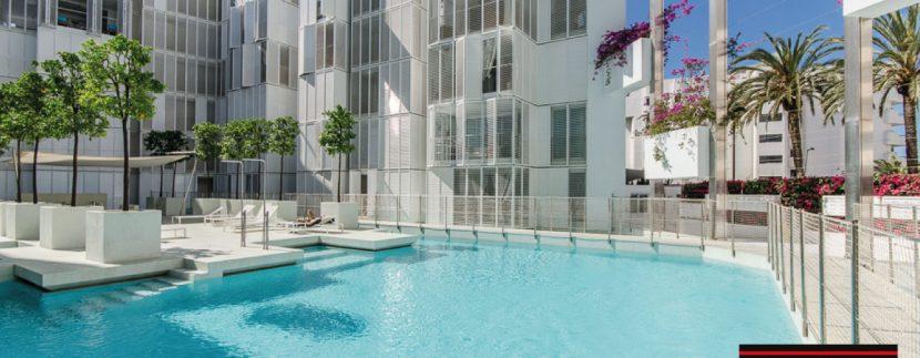 Apartment-for-sale-Ibiza--Patio-Blanco-3