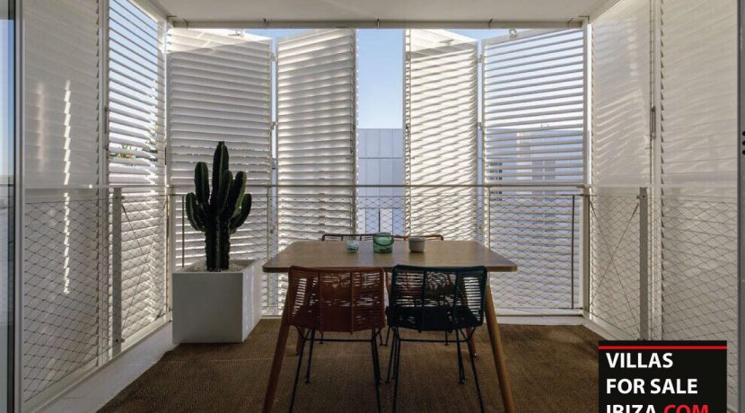 Apartment-for-sale-Ibiza--Patio-Blanco-4