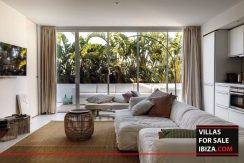Apartment-for-sale-Ibiza--Patio-Blanco-5