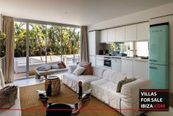 Apartment-for-sale-Ibiza--Patio-Blanco-7