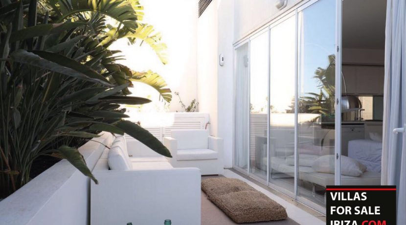 Apartment-for-sale-Ibiza--Patio-Blanco-8