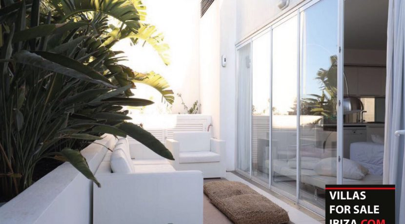 Apartment-for-sale-Ibiza--Patio-Blanco-9