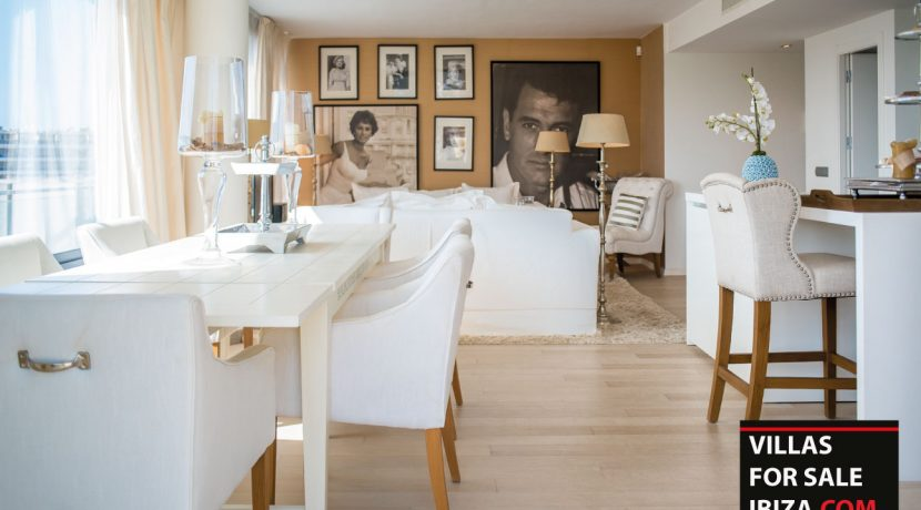 Apartment-for-sale-Ibiza-Valor-real-lux-1