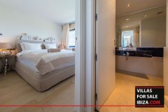 Apartment-for-sale-Ibiza-Valor-real-lux-12