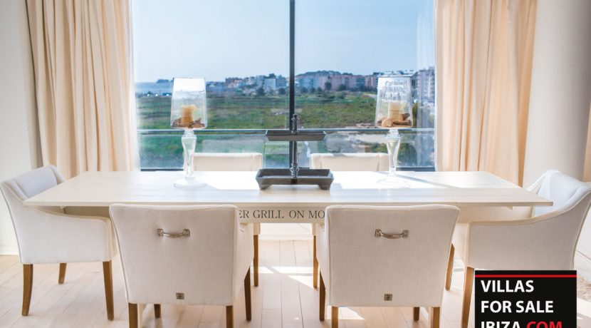 Apartment-for-sale-Ibiza-Valor-real-lux-2