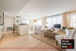 Apartment-for-sale-Ibiza-Valor-real-lux-3
