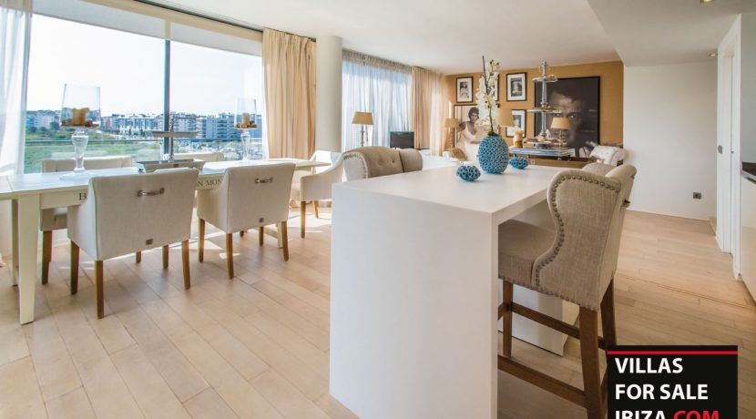 Apartment-for-sale-Ibiza-Valor-real-lux-4