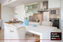 Apartment-for-sale-Ibiza-Valor-real-lux-5