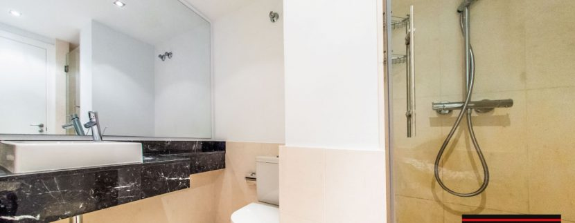 Apartment-for-sale-Ibiza-Valor-real-lux-9