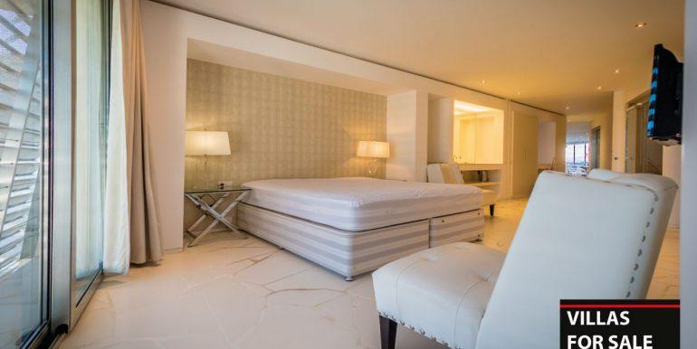 Apartment-for-sale-Las-Boas-2--10