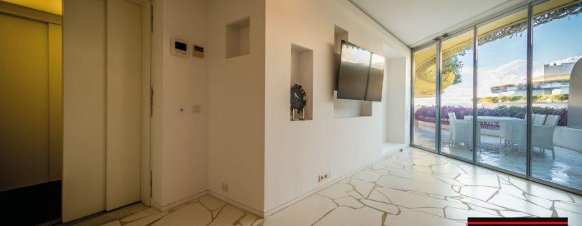Apartment-for-sale-Las-Boas-2--15