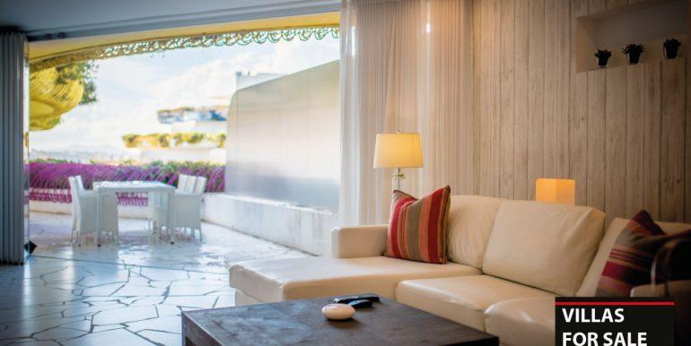 Apartment-for-sale-Las-Boas-2--16