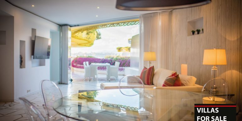 Apartment-for-sale-Las-Boas-2--17