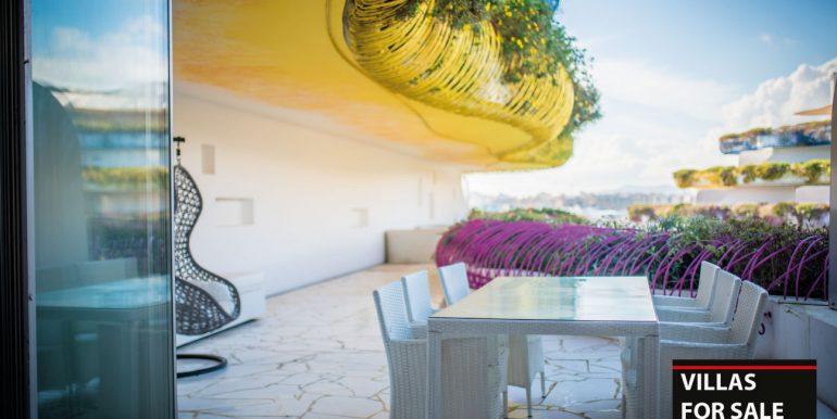 Apartment-for-sale-Las-Boas-2--18
