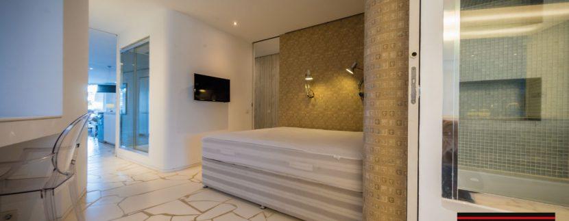Apartment-for-sale-Las-Boas-2--5