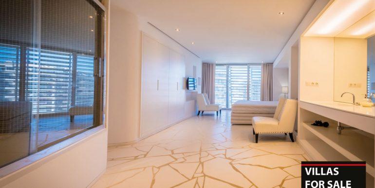 Apartment-for-sale-Las-Boas-2--6