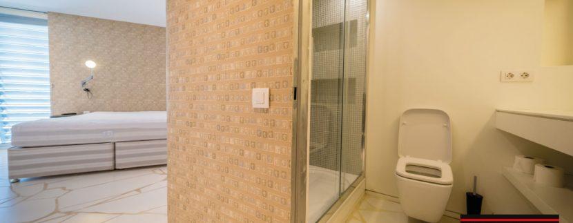 Apartment-for-sale-Las-Boas-2--8