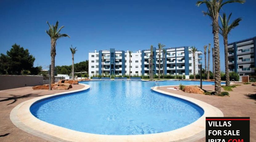 Apartment-for-sale-Penthouse-Antarres-1