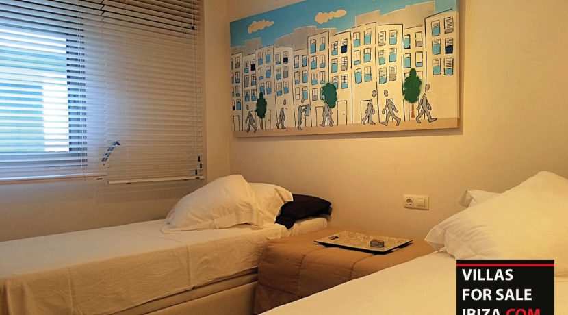 Apartment-for-sale-Penthouse-Antarres-10