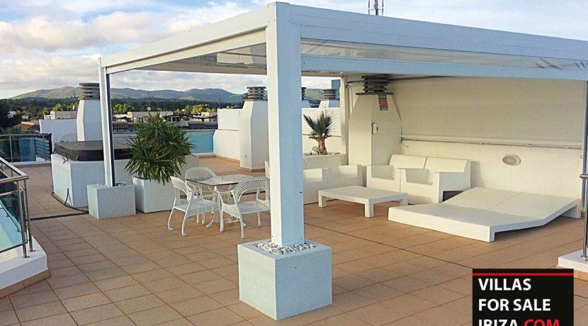 Apartment-for-sale-Penthouse-Antarres-11