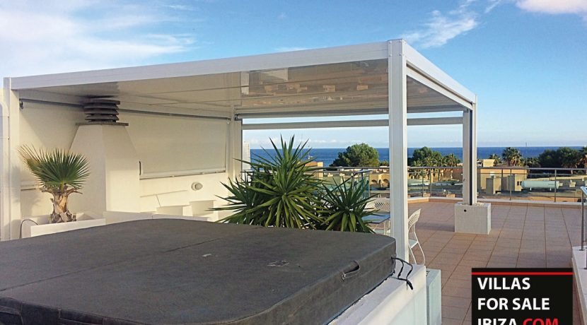 Apartment-for-sale-Penthouse-Antarres-12