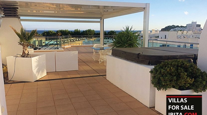 Apartment-for-sale-Penthouse-Antarres-13