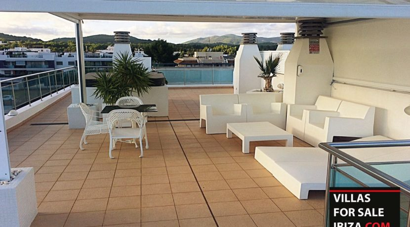 Apartment-for-sale-Penthouse-Antarres-14
