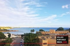 Apartment-for-sale-Penthouse-Antarres-15