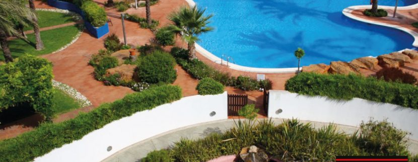 Apartment-for-sale-Penthouse-Antarres-2