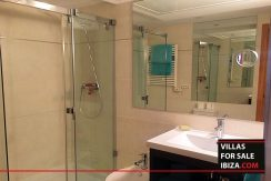 Apartment-for-sale-Penthouse-Antarres-6
