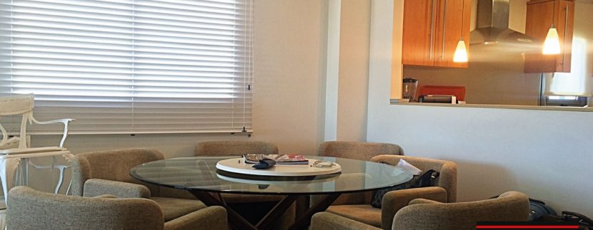 Apartment-for-sale-Penthouse-Antarres-7