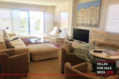 Apartment-for-sale-Penthouse-Antarres-8