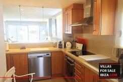 Apartment-for-sale-Penthouse-Antarres-9