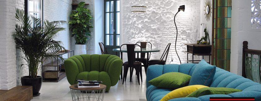 Apartment-for-sale-ibiza-apartment-Unesco-1