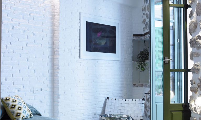 Apartment-for-sale-ibiza-apartment-Unesco-11