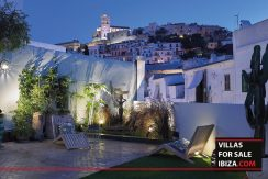 Apartment-for-sale-ibiza-apartment-Unesco-15