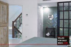 Apartment-for-sale-ibiza-apartment-Unesco-3