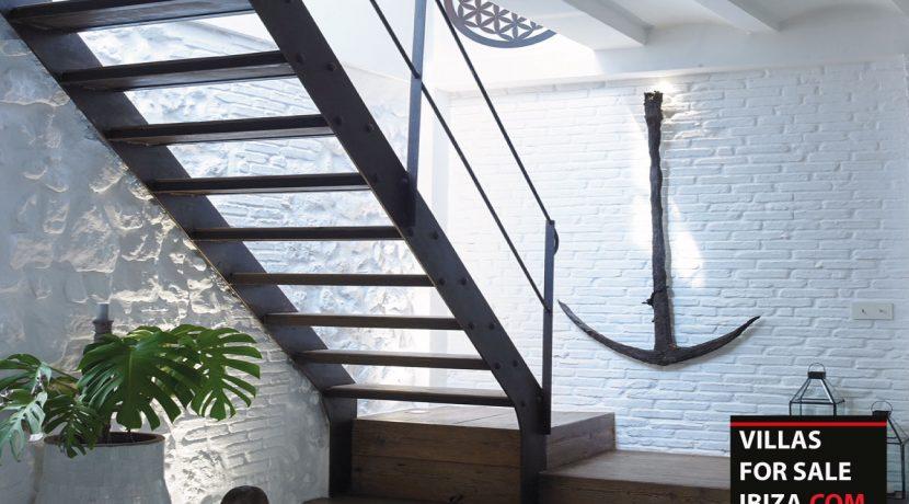 Apartment-for-sale-ibiza-apartment-Unesco-4